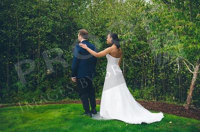 yelm_wedding_photographer_Maples_144_DS8_9985