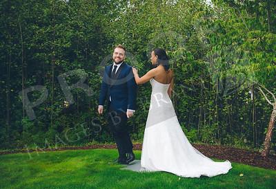 yelm_wedding_photographer_Maples_148_DS8_9987