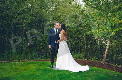 yelm_wedding_photographer_Maples_156_DS8_9992