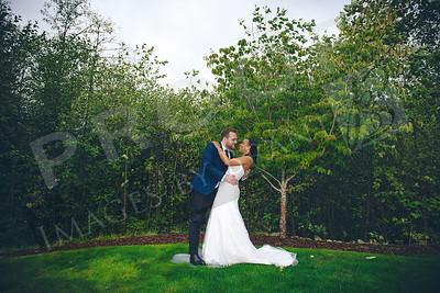 yelm_wedding_photographer_Maples_176_DS8_0032