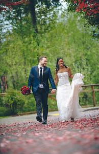 yelm_wedding_photographer_Maples_194_DS8_0076