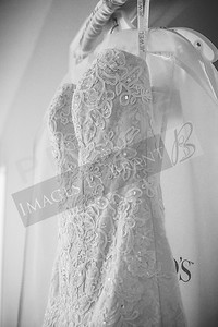 yelm_wedding_photographer_Maples_027_D75_9779