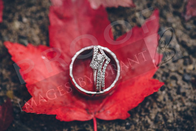 yelm_wedding_photographer_Maples_006_DS8_9817