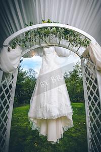 yelm_wedding_photographer_Maples_020_DS8_9788