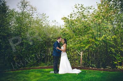 yelm_wedding_photographer_Maples_170_DS8_0021