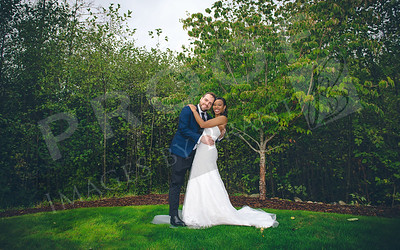 yelm_wedding_photographer_Maples_180_DS8_0040