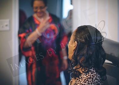 yelm_wedding_photographer_Maples_054_D75_9806