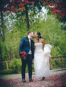 yelm_wedding_photographer_Maples_200_DS8_0101