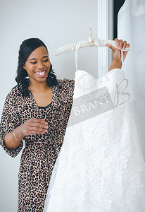 yelm_wedding_photographer_Maples_060_D75_9855