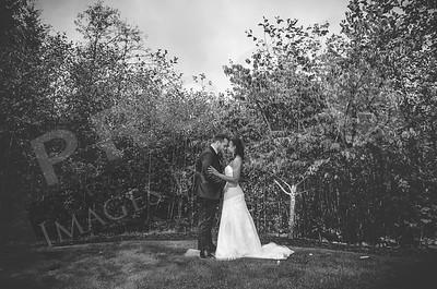 yelm_wedding_photographer_Maples_171_DS8_0024