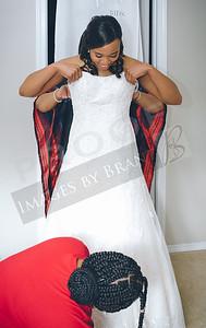 yelm_wedding_photographer_Maples_078_D75_9876