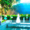 Jordan_Michael_Wedding_053