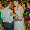 Jordan_Michael_Wedding_367