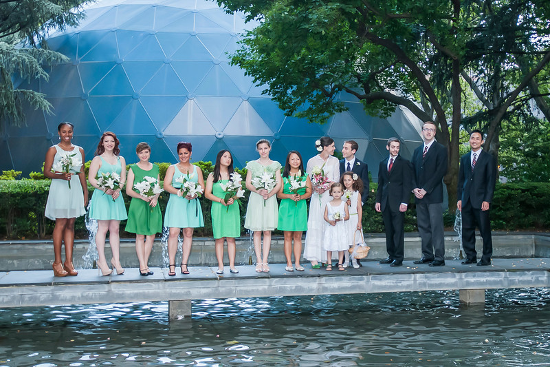 Jordan_Michael_Wedding_025