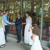 Jordan_Michael_Wedding_156