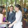 Jordan_Michael_Wedding_116