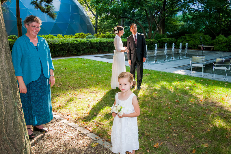Jordan_Michael_Wedding_038