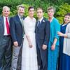 Jordan_Michael_Wedding_227