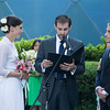 Jordan_Michael_Wedding_085