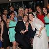 Jordan_Michael_Wedding_305