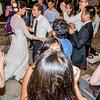 Jordan_Michael_Wedding_359