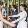 Jordan_Michael_Wedding_125