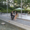Jordan_Michael_Wedding_233