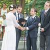 Jordan_Michael_Wedding_087