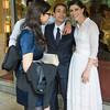 Jordan_Michael_Wedding_174