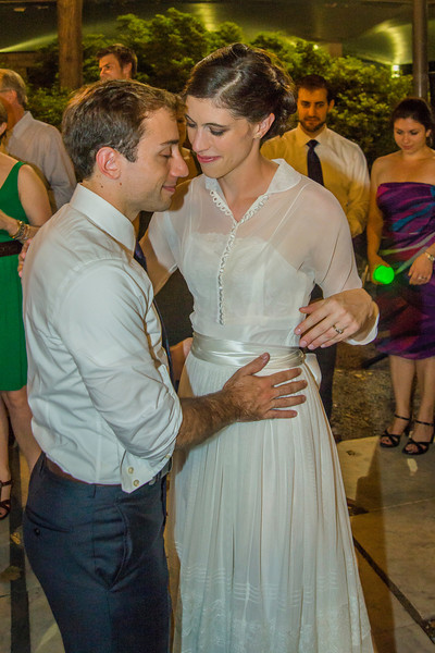 Jordan_Michael_Wedding_371