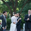 Jordan_Michael_Wedding_089