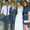 Jordan_Michael_Wedding_175