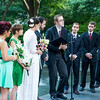 Jordan_Michael_Wedding_064