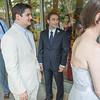 Jordan_Michael_Wedding_130