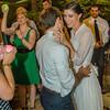 Jordan_Michael_Wedding_368