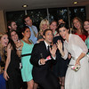 Jordan_Michael_Wedding_306