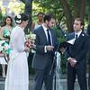 Jordan_Michael_Wedding_073