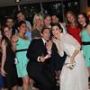 Jordan_Michael_Wedding_304