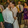 Jordan_Michael_Wedding_369