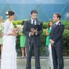 Jordan_Michael_Wedding_070