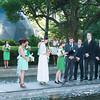 Jordan_Michael_Wedding_062