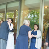 Jordan_Michael_Wedding_100