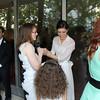 Jordan_Michael_Wedding_160