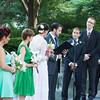 Jordan_Michael_Wedding_068