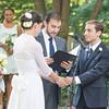 Jordan_Michael_Wedding_086
