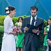 Jordan_Michael_Wedding_084
