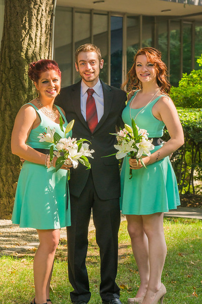 Jordan_Michael_Wedding_036