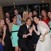 Jordan_Michael_Wedding_307