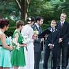 Jordan_Michael_Wedding_069