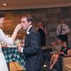 Jordan_Michael_Wedding_290